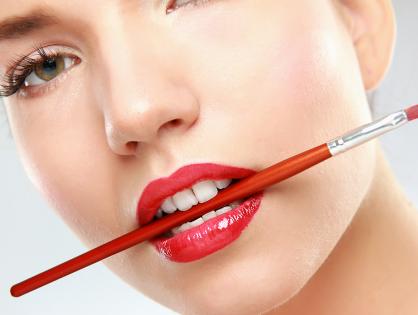 Эстетическая художественная реставрация зубов